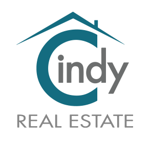 Cindy Real Estate